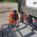 Loler Testing | LOLER Inspections