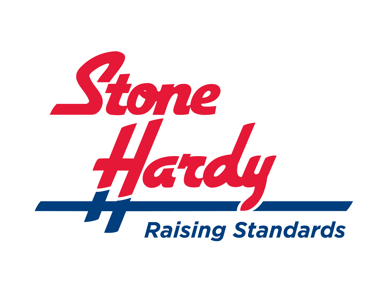 Stone Hardy